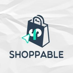 Shoppable Philippines