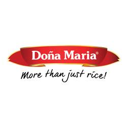 Doña Maria Rice Store