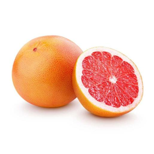 Image of Grapefruit (50 pcs) 15kg