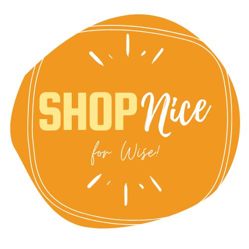 ShopNice