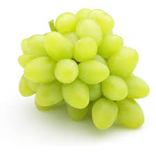 Image of Grapes Green (~9kg)