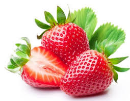 Image of Strawberry Premium