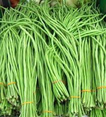 Image of Sitaw/string beans